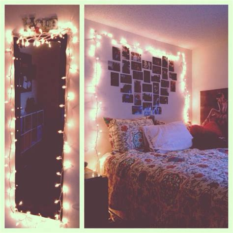 heart bedroom bedroom lights and heart picture collage δятƨʏ ғαятƨʏ