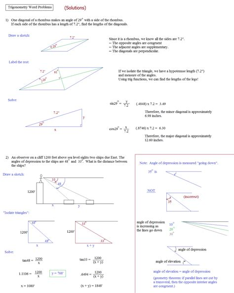 Hoottahj Exponential Function Word Problems And Solutions