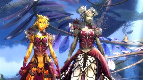 guild wars 2 dye dyes in the new account wardrobe guildwars2 com