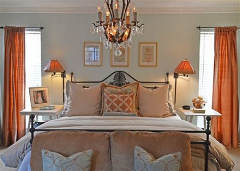 sea salt bedroom sea salt painted traditional master bedroom color sherwin