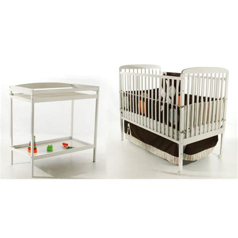 crib toddler bed combo best 25 crib and changing table combo ideas on pinterest