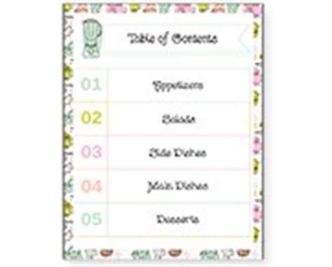 avery recipe card template avery design print recipe binder templates