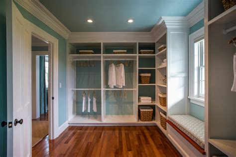 Master Bedroom Designs With Walk In Closets Also Enchanted Master Bedroom Walk In Closet Designs
