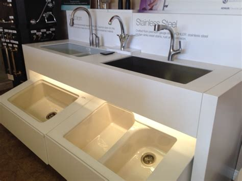 Plumbing Supply Costa Mesa by Kohler Bathroom Kitchen Products At Expressions Home
