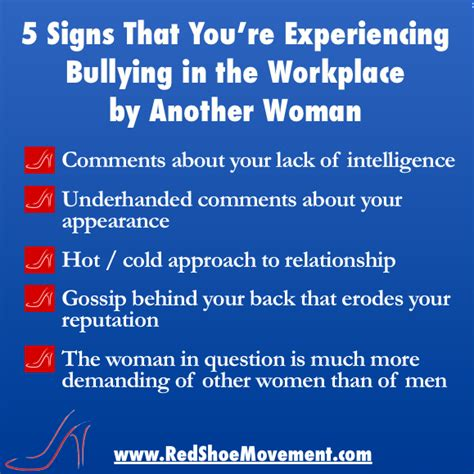 is office gossip harassment quotes about workplace bullying quotesgram