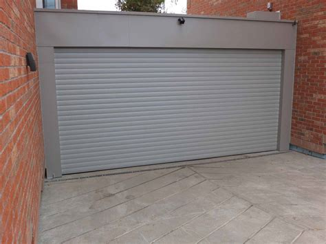 Roll Up Garage Door Manufacturers Decor23 Garage Door Makers