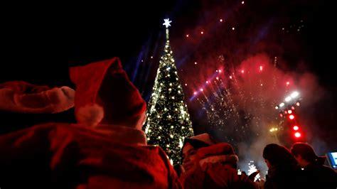 la navidad y los el mundo celebra la navidad y as 237 es como lo hace noreste
