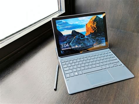 best tablet specs samsung galaxy book specs price and release date wired
