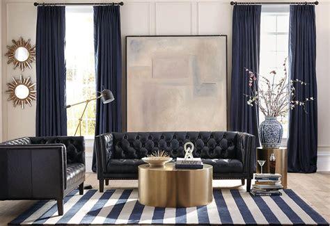 blue leather living room set montego regal blue leather living room set wh 1616 30 9050 lazzaro