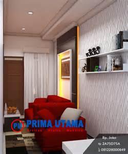 design interior semarang desain interior cv prima utama