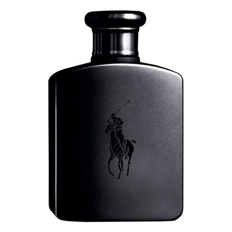 Parfum Polo Black polo black cologne by ralph perfume