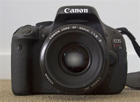 Canon 600d canon eos 600d wikiwand
