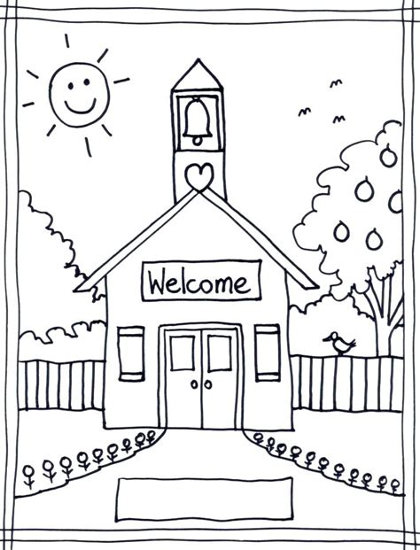coloring pages household objects colouring pages of household items coloring pages collection