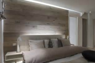 image remarkable bedroom diy modern headboard