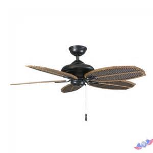 hton bay palm ceiling fan lighting and ceiling fans