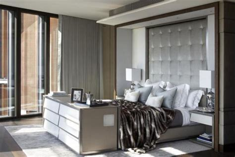 one hyde park bedroom one hyde park london s most exclusive luxury apartment
