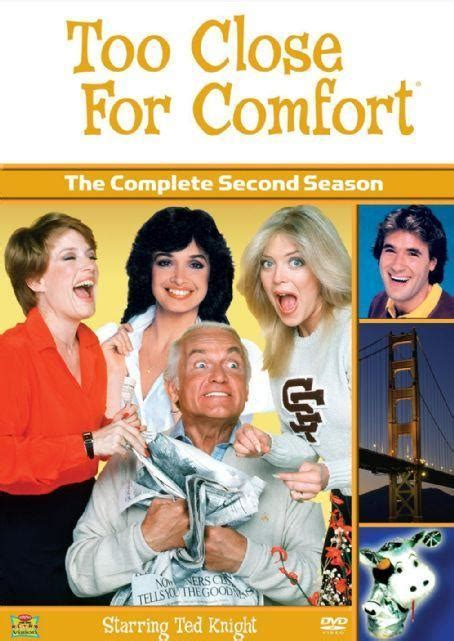tv show too close for comfort too close for comfort tv series 1980 filmaffinity