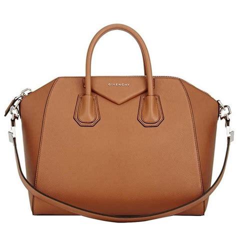 Givency Togo Bag 1 givenchy antigona medium calfskin duffle shoulder bag caramel at 1stdibs