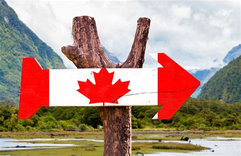 construction begins on 400 million tumbler ridge wind boralex s moose lake starts construction in british