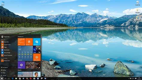 bing pictures windows 10 images microsoft dumps bing for baidu to push windows 10 in china