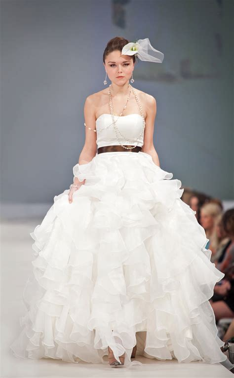 Wedding Dresses Designers List by Wedding Dress Designers List All Dress