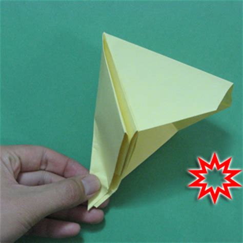 How To Make An Origami Paper Popper - origami poppers 171 embroidery origami