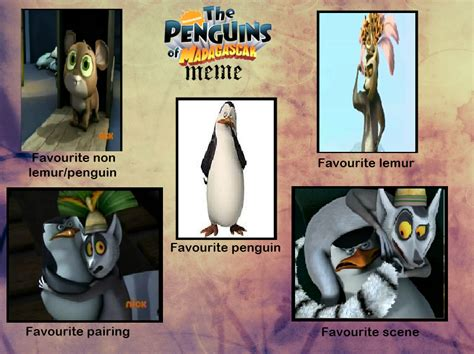 Madagascar Meme - penguins of madagascar wallpaper 2017 2018 best cars
