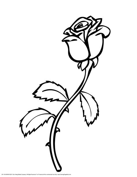 beauty and the beast coloring pages rose christmas toys belle sings beauty and the beast coloring