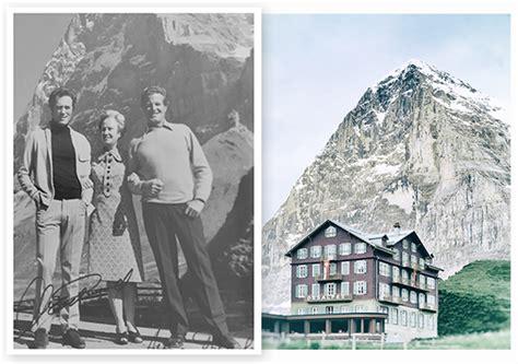 Aristokratie Vor Und Nachteile by Bellevue Des Alpes Berner Oberland Schweiz Pretty Hotels