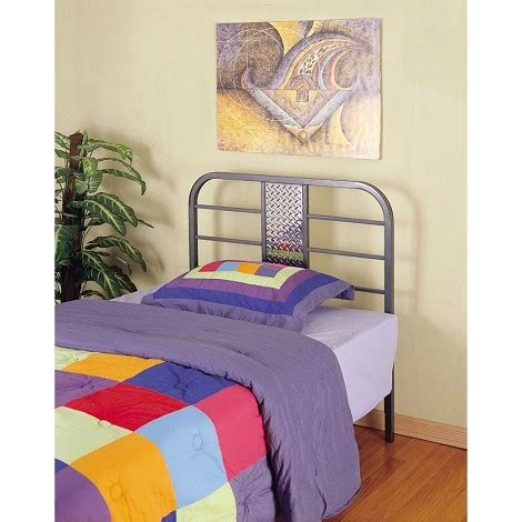 monster bedroom dreamfurniture com monster bedroom 174 headboard only