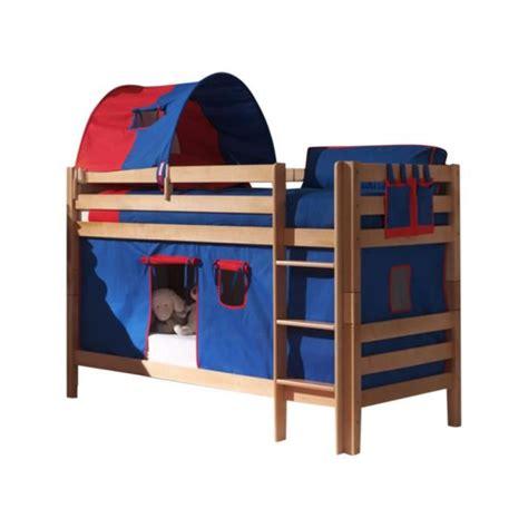 lit bureau pas cher lit superpose avec bureau pas cher lit enfant haut avec
