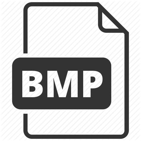 format file bitmap bmp file format image icon icon search engine