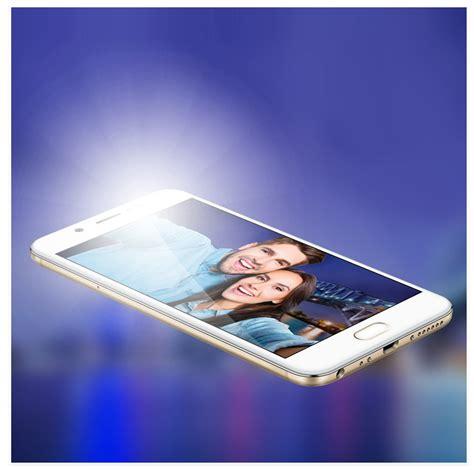 Hardcase 3d Intip Tempered Glass Vivo V5 V5s Y53 Y69 vivo v5s crown gold with offers in electronics