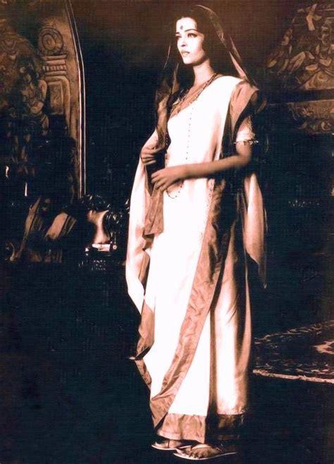 biography of film devdas 1000 images about rare images aishwarya on pinterest