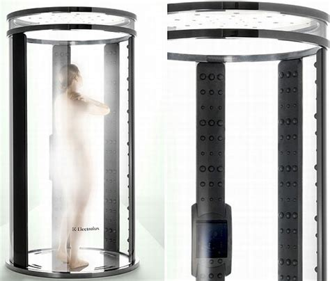 Shower Mist by Eco Friendly Shower Options To Help Reduce Water