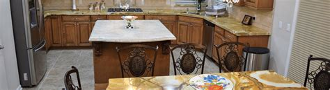 Granite Countertops Troy Mi by Granite And Marble Granite Countertops Marble Countertops Kitchen And Bathroom