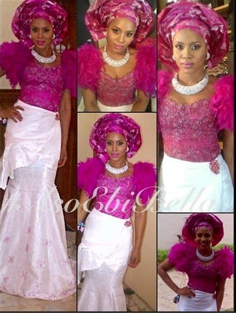 asobi bella wedding asobi bella com newhairstylesformen2014 com