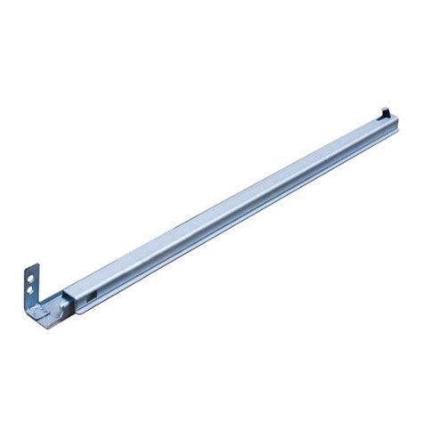 Undermount Shelf Slide Hardware Hardware Resources Shop Usf15 Drawer Slides Zinc