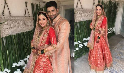 film actress marriage life bollywood celebrity wedding actress marriage g3fashion