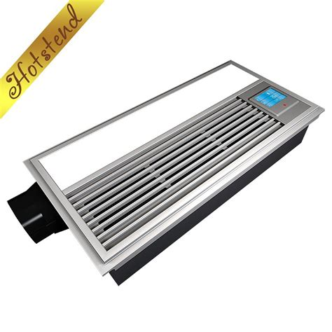 heater for bathroom ceiling www dobhaltechnologies com bathroom heater ceiling