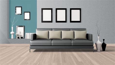 Wohnung Farblich Gestalten by Die Besten 25 Kleine Wohnung Farblich Gestalten Ideen Auf
