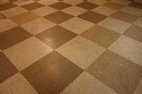 Lino Floor Covering Linoleum George Stack Interiors