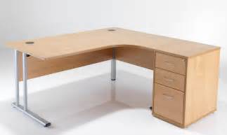 woodwork corner desk right pdf plans