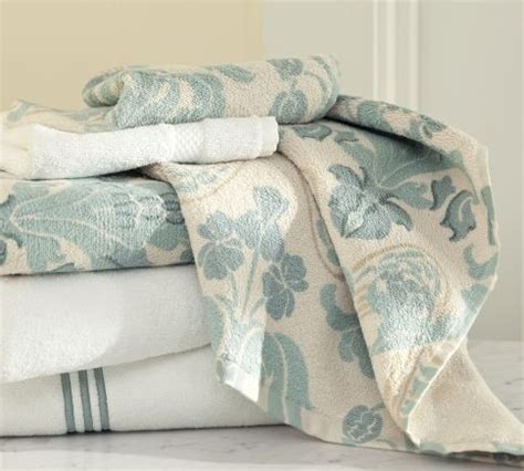 Modern Bathroom Towels Simonetta Organic Bath Towels Modern Bath Towels By