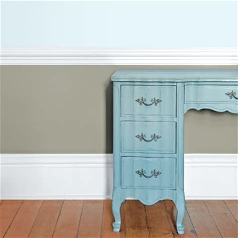 two tone color schemes two color paint schemes ideas the 7 most appealing two