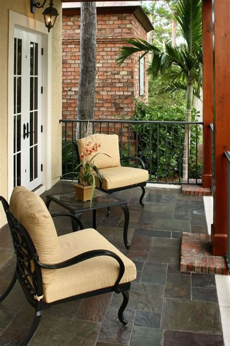 gardenweb home decorating 1000 images about small front porch on pinterest front