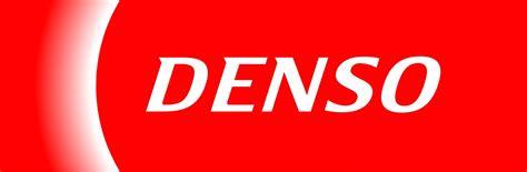 Wiper Bosch Hella Denso Ecoplus 18 denso parts supplied by ozautoelectrics