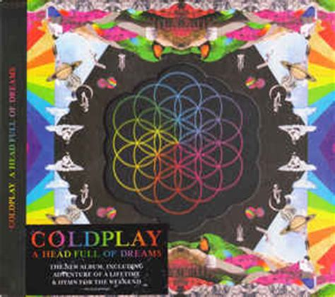 download mp3 album coldplay a head full of dreams coldplay a head full of dreams at discogs