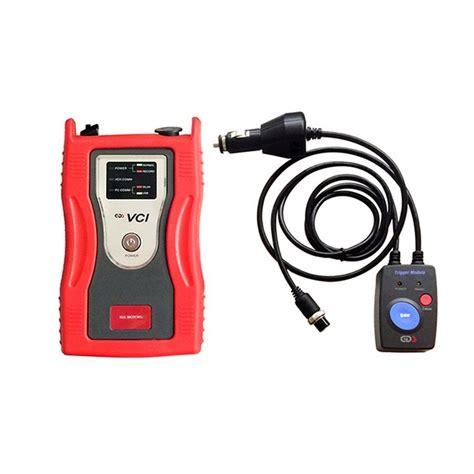 Kia Diagnostic Tool Gds Vci Diagnostic Tool For Kia Hyundai With Tigger Module