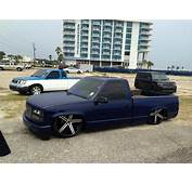 Pin By William Hill On 90s Chevy Trucks  Pinterest